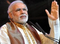 Man Changed His Suicide Plan For Narendra Modi Speech