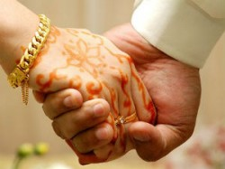 Year Old Honours Dying Wife S Wish Him Remarry