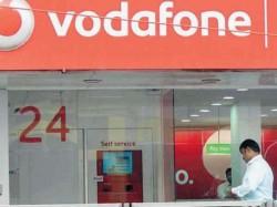 Vodafone Slashes International Voice And Data Rates