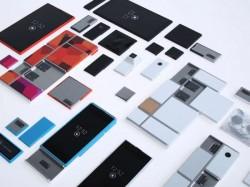 Motorola Aims Consumers Design Their Own Smarpthones