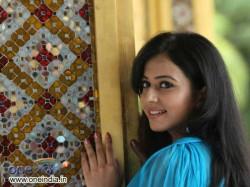 Another South Actress Rakul Preet Singh Debut In Bollywood Yaariyan