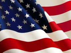 Us Security Agency Intercepts Google Yahoo Traffic Overseas Report