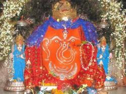 India S Cash Rich Temples