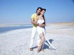Krrish 3 First Day Box Office Collection 20 Crore