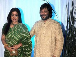 Only Good Songs Leave An Impact Says Roop Kumar Rathod