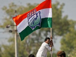 Congress Leader Commits Suicide After Being Denied Poll Ticket