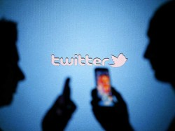 Twitter Shares Rocket 92 Per Cent Higher In Nyse Debut