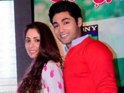 Ruslaan Mumtaz Does Not Mind Romancing Older Women Jee Le Zara
