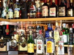 Gujarat Govt Orders Restoration Of Old Schedule Of Liquor Shops