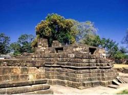 Bilaspur Tourism Travel Through Temples Natural Places