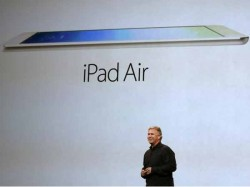 Ipad Air Features That You Will Like