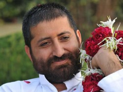 Wife May Create Problem For Narayan Sai