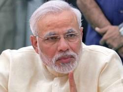 No Change Visa Policy On Narendra Modi Says Us