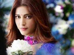 Shruti Haasan Attacked Stalker Her Mumbai Apartment Fans Shocked