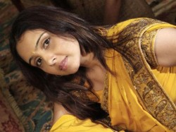 Suchitra Krishnamoorthi I Use Women Physical Relation Ram Gopal Verma