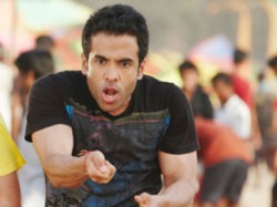 Tushar Kapoor Tunrs 37 Today