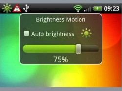 Battery Boosting Tips The Android Smartphones News