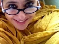 Jaundice Struck Manisha Recovering