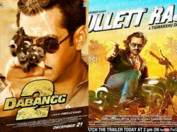 Not Salman Khan Saif Ali Khan Is New Dabangg