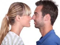 Why Men Noses Are Bigger Than Women