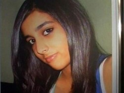 Aarushi Murder Case See The Whole Matter