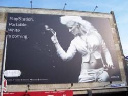 Tech Billboard Funny Mistakes News