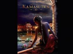 Kamasutra 3d Trailer Release Its Full Intimate Scene Sherlyn Chopra Ho