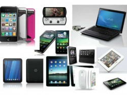 Top Gadgets Men Cant Live Without