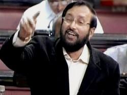 Kapil Sibal Has Come Up With Wrong Data On Gujarat Bjp