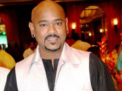 Vinod Kambli Suffers Heart Attack Reports