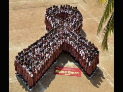 Aids Related Illnesses Killed 2 Lakh Children In 2012 Report