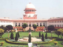 Sc Frames Guidelines For Determining Live In Relationship