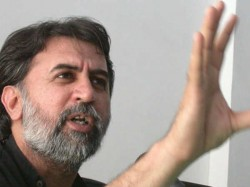 Tarun Tejpal Sent To Six Day Police Custody By Goa Court