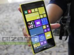 Hot Exchange Offer Deals On Best Smartphones India