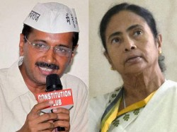 Aap Has Generated Great Expectations But So Did Mamata