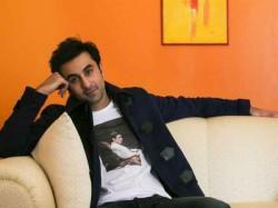 Koffee With Karan Ranbir Reveals Much About His Girlfriends Kat