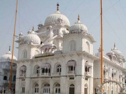 Patna Tourism Traveller S Delight