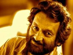 Shekhar Kapur Tunrs 68 Today