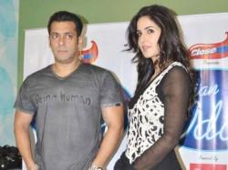 Tendulkar Salman Khan Katrina Kaif Are Most Searched Indians