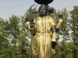 Yearly Horoscope India 2015 Effect Shani