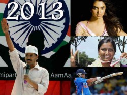 Indian Youngsters In 2013 Who Wins People Hearts