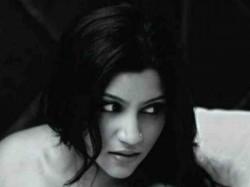 Konkona Sen Sharma Play Rabindranath Tagore Sister In Law Film