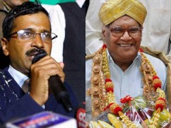Biggest Indian Persons Who Shook The Nation