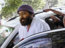 Narayan Sai Admits He Had Physical Relationship With The Victim Why