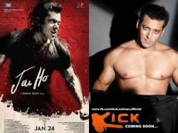 Salman Khan Film Kick With Sajid Nadiadwala Will Release Eid