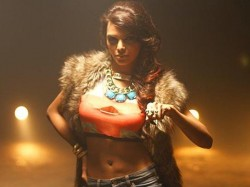 I Never Knew I Would Grow Up Be Bad Girl Sherlyn Chopra