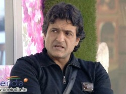 Big Boss 7 Armaan Kohli Arrested Physically Abusing Sofia Hayat