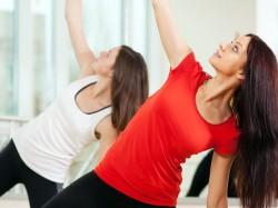 The Best Workouts Body Shape