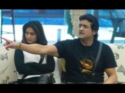 Armaan Kohli Returns Bigg Boss 7 House After Getting Bailyat