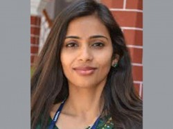 Us Court Rejects Devyani S Request Extend Hearing